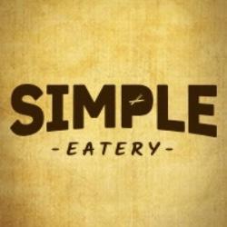 Simple Eatery